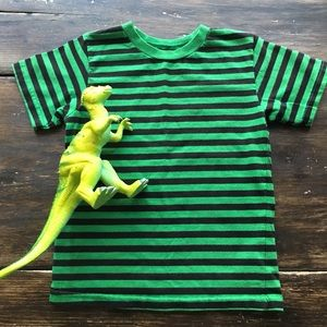 Other - 3 for $15 Boy's tee 5T